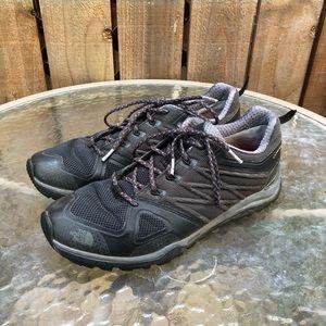 North Face Goretex Men's Athletic Shoes